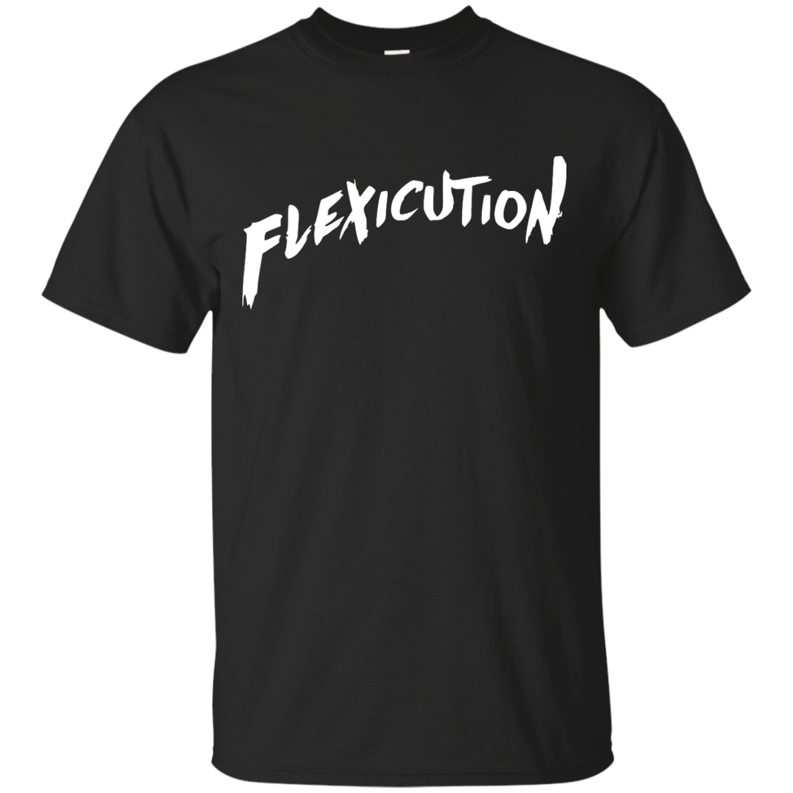 image 530px Flexicution Logic T Shirt, Hoodies, Tank Top