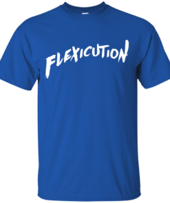 image 531 247x296px Flexicution Logic T Shirt, Hoodies, Tank Top