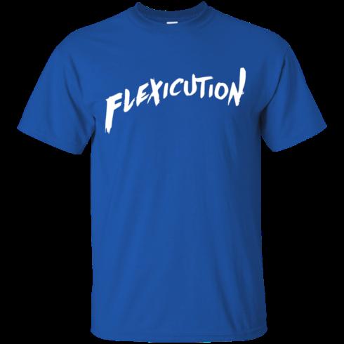 image 531 490x490px Flexicution Logic T Shirt, Hoodies, Tank Top