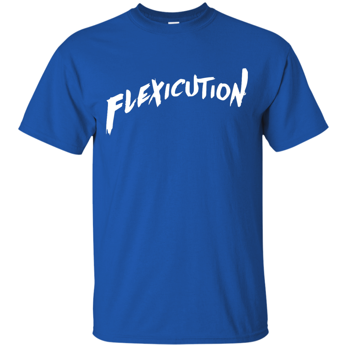 image 531px Flexicution Logic T Shirt, Hoodies, Tank Top