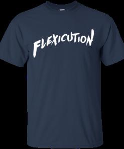 image 532 247x296px Flexicution Logic T Shirt, Hoodies, Tank Top