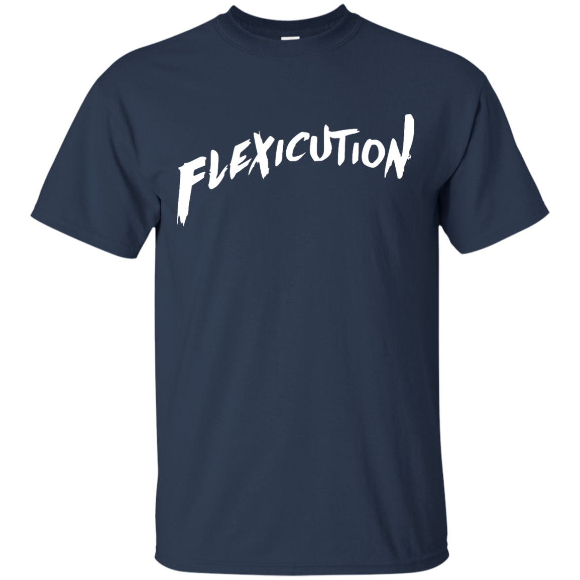 image 532px Flexicution Logic T Shirt, Hoodies, Tank Top