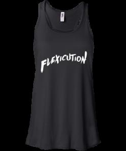 image 533 247x296px Flexicution Logic T Shirt, Hoodies, Tank Top
