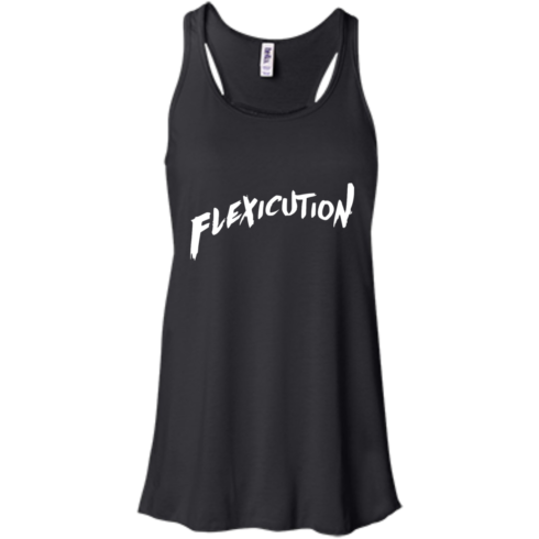 image 533 490x490px Flexicution Logic T Shirt, Hoodies, Tank Top