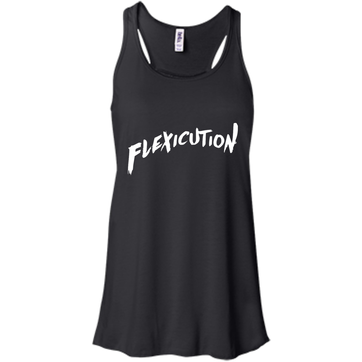 image 533px Flexicution Logic T Shirt, Hoodies, Tank Top