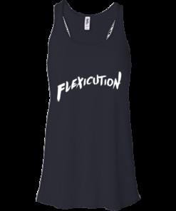 image 534 247x296px Flexicution Logic T Shirt, Hoodies, Tank Top