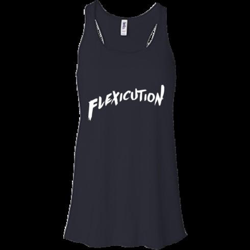 image 534 490x490px Flexicution Logic T Shirt, Hoodies, Tank Top