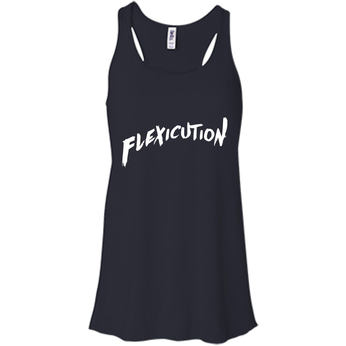 image 534px Flexicution Logic T Shirt, Hoodies, Tank Top