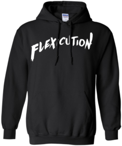 image 535 247x296px Flexicution Logic T Shirt, Hoodies, Tank Top