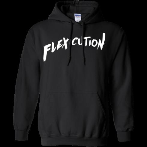 image 535 490x490px Flexicution Logic T Shirt, Hoodies, Tank Top