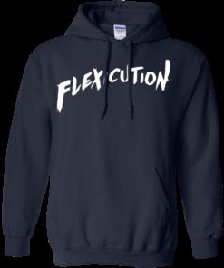 image 536 247x296px Flexicution Logic T Shirt, Hoodies, Tank Top
