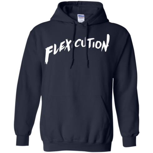 image 536 490x490px Flexicution Logic T Shirt, Hoodies, Tank Top