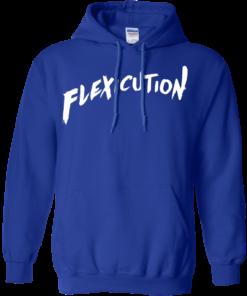 image 537 247x296px Flexicution Logic T Shirt, Hoodies, Tank Top
