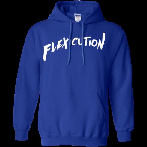 image 537 490x490px Flexicution Logic T Shirt, Hoodies, Tank Top
