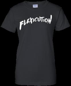 image 538 247x296px Flexicution Logic T Shirt, Hoodies, Tank Top