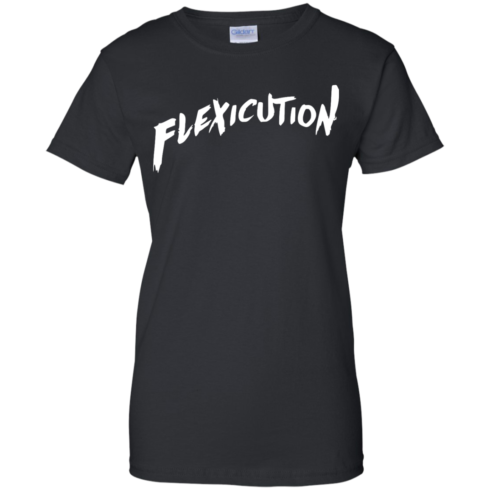 image 538 490x490px Flexicution Logic T Shirt, Hoodies, Tank Top