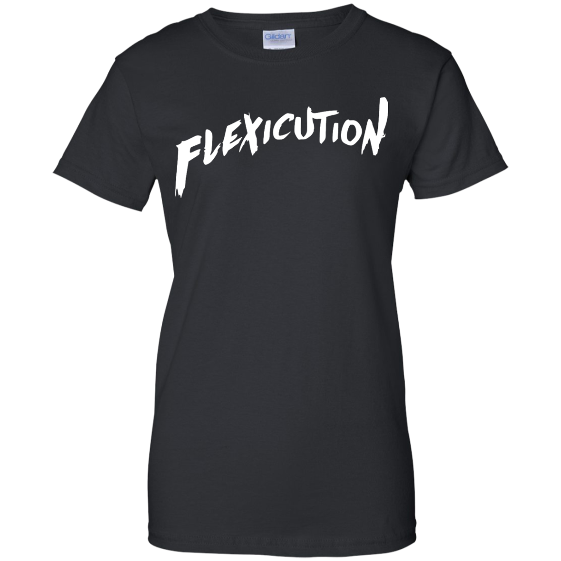 image 538px Flexicution Logic T Shirt, Hoodies, Tank Top