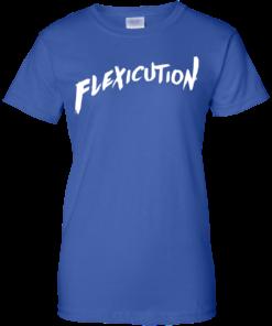 image 539 247x296px Flexicution Logic T Shirt, Hoodies, Tank Top