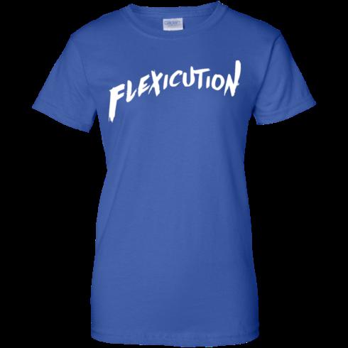 image 539 490x490px Flexicution Logic T Shirt, Hoodies, Tank Top