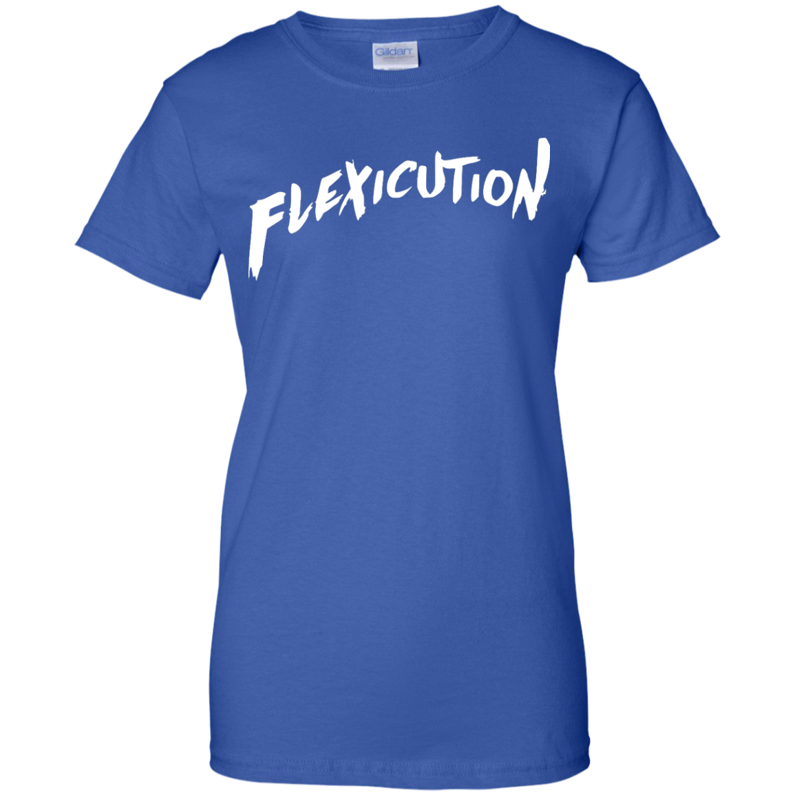 image 539px Flexicution Logic T Shirt, Hoodies, Tank Top