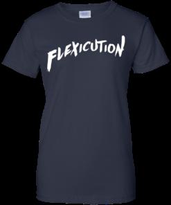 image 540 247x296px Flexicution Logic T Shirt, Hoodies, Tank Top
