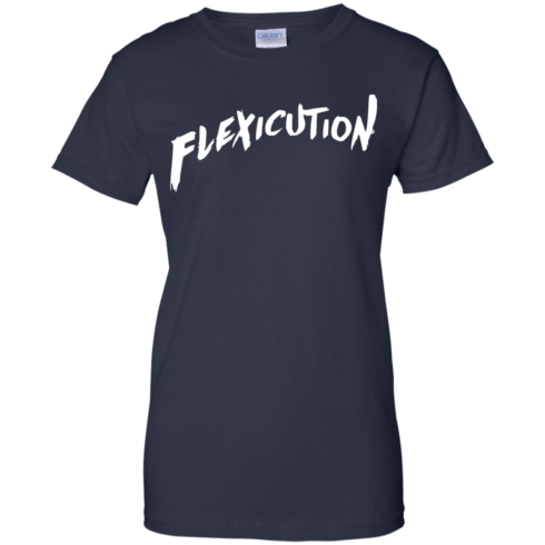 image 540 490x490px Flexicution Logic T Shirt, Hoodies, Tank Top