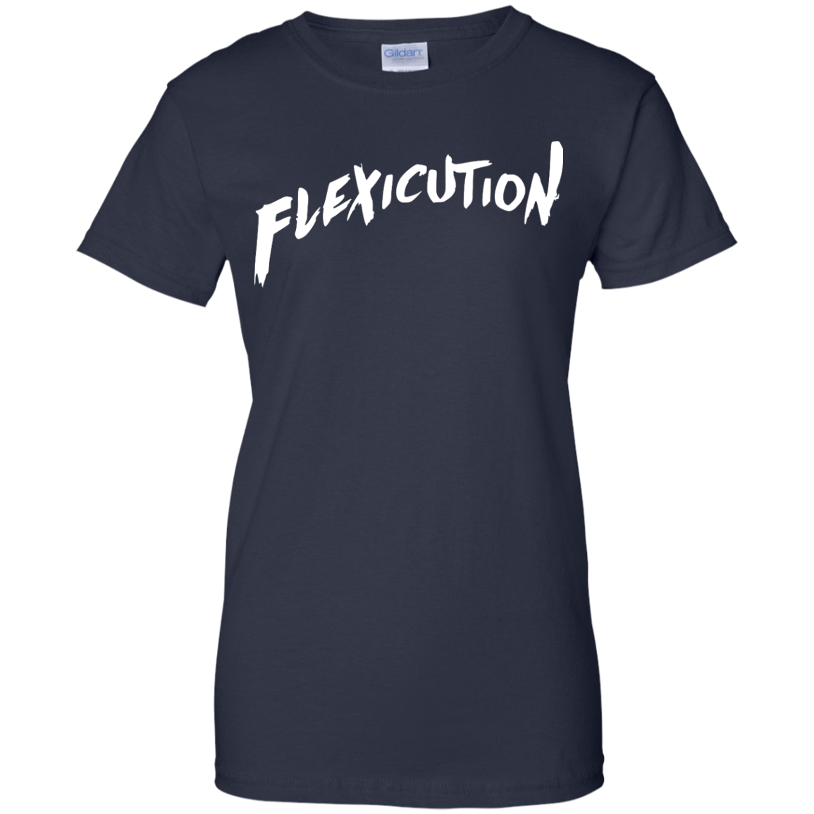 image 540px Flexicution Logic T Shirt, Hoodies, Tank Top