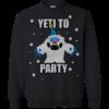 image 573 100x100px Draxx Them Sklounst Christmas Sweater, T Shirt, Hoodies