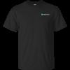 image 622 100x100px Flexicution Logic T Shirt, Hoodies, Tank Top