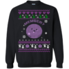 image 634 100x100px Draxx Them Sklounst Christmas Sweater, T Shirt, Hoodies