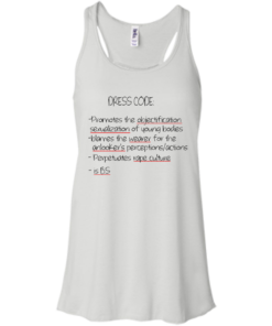 image 722 247x296px Fight Dress Code Injustices T Shirt, Hoodies, Tank