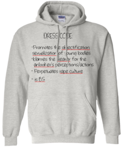 image 724 247x296px Fight Dress Code Injustices T Shirt, Hoodies, Tank