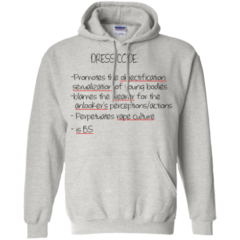 image 724 490x490px Fight Dress Code Injustices T Shirt, Hoodies, Tank
