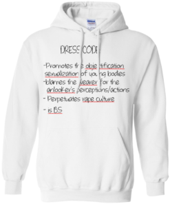 image 725 247x296px Fight Dress Code Injustices T Shirt, Hoodies, Tank