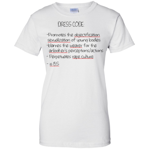 image 728 490x490px Fight Dress Code Injustices T Shirt, Hoodies, Tank