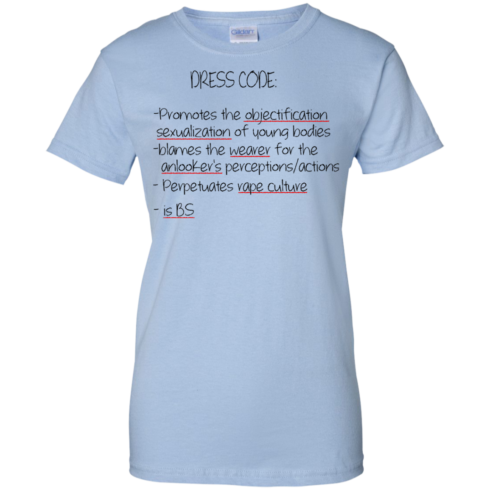 image 729 490x490px Fight Dress Code Injustices T Shirt, Hoodies, Tank