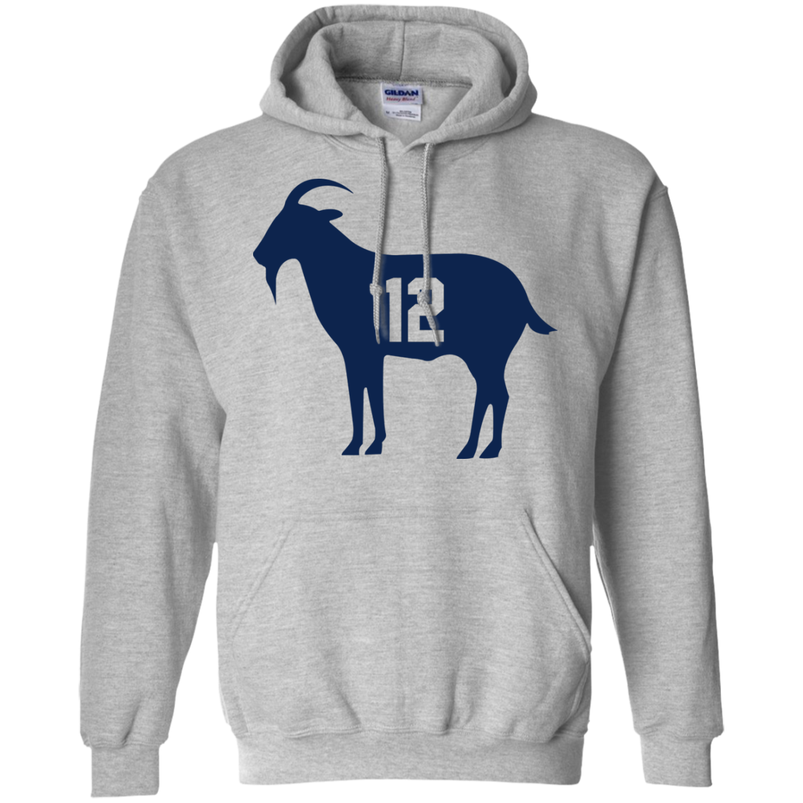 image 79px Goat Tb 12 Tom Brady T Shirt, Hoodies, Tank Top