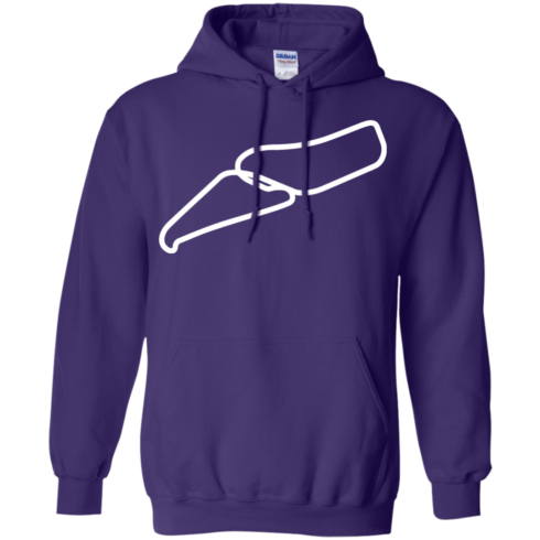 image 816 490x490px Top Gear Test Track T Shirt