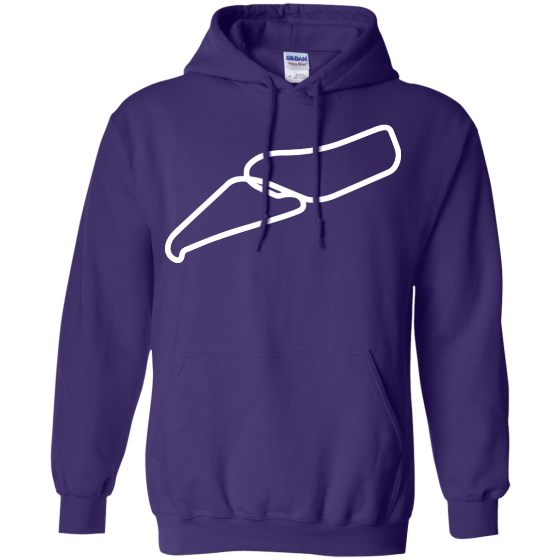 image 816px Top Gear Test Track T Shirt
