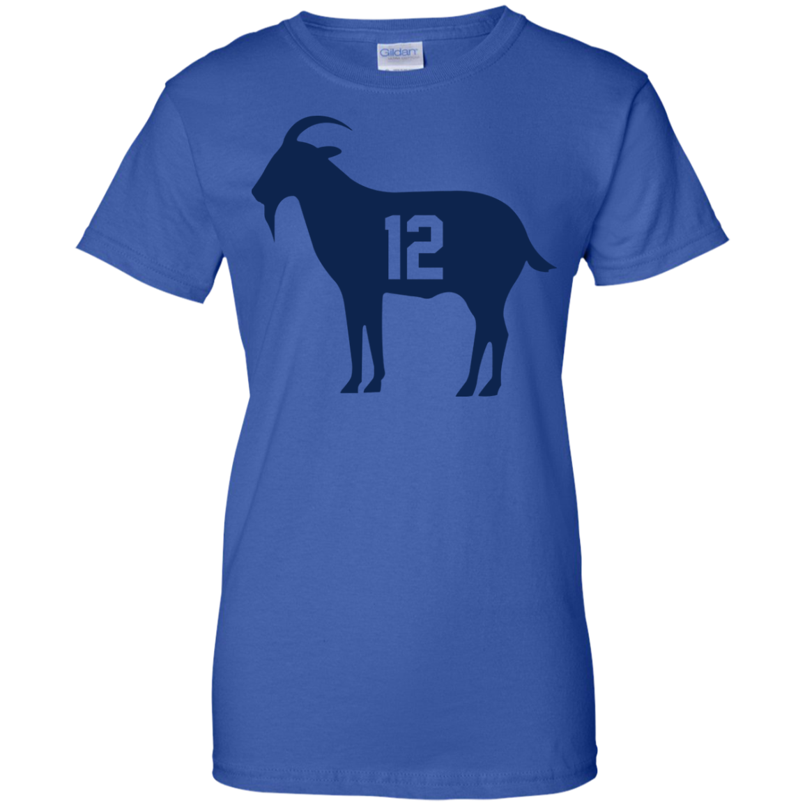 image 84px Goat Tb 12 Tom Brady T Shirt, Hoodies, Tank Top