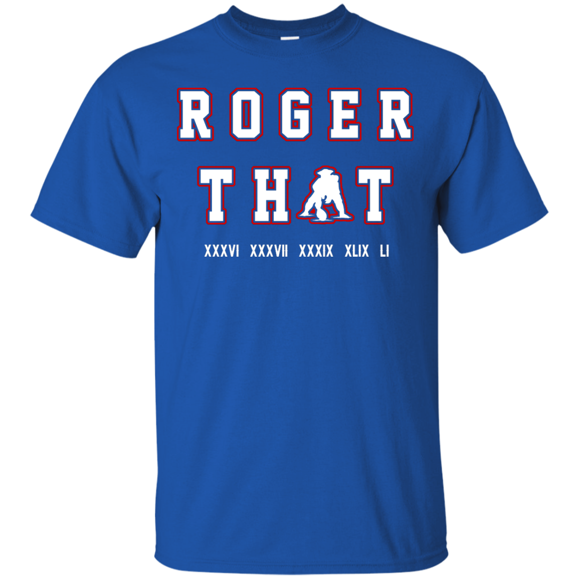 image 87px Tom Brady Shirt: Roger that T Shirt, Hoodies, Tank Top