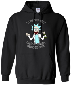 image 913 247x296px Time to get riggity riggity wrecked son T shirt