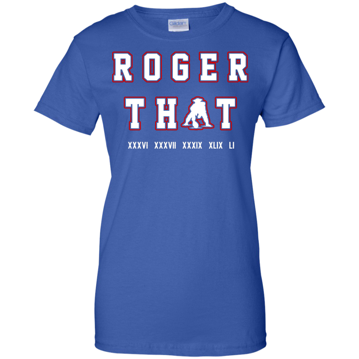 image 95px Tom Brady Shirt: Roger that T Shirt, Hoodies, Tank Top