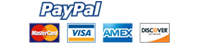 paypal lg2px Sometimes I Get Road Rage Walking Behind People In The Grocery Store T Shirts, Hoodies