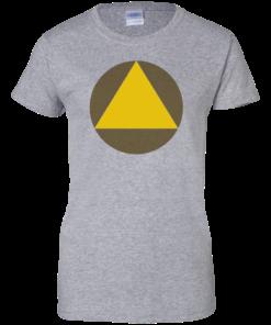 image 100 247x296px Legion Triangle X Men T Shirts & Hoodies