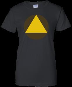 image 101 247x296px Legion Triangle X Men T Shirts & Hoodies