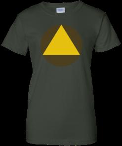 image 102 247x296px Legion Triangle X Men T Shirts & Hoodies