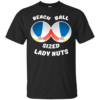 image 126 100x100px WWF Panda Bear Wrestling T Shirts