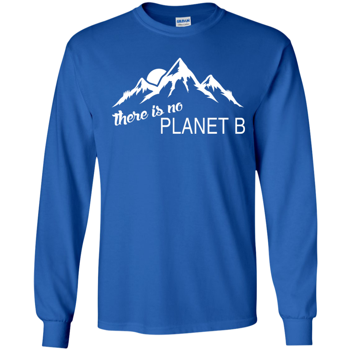 image 180px Earth Day 2017: There is no Plannet B T Shirts & Hoodies