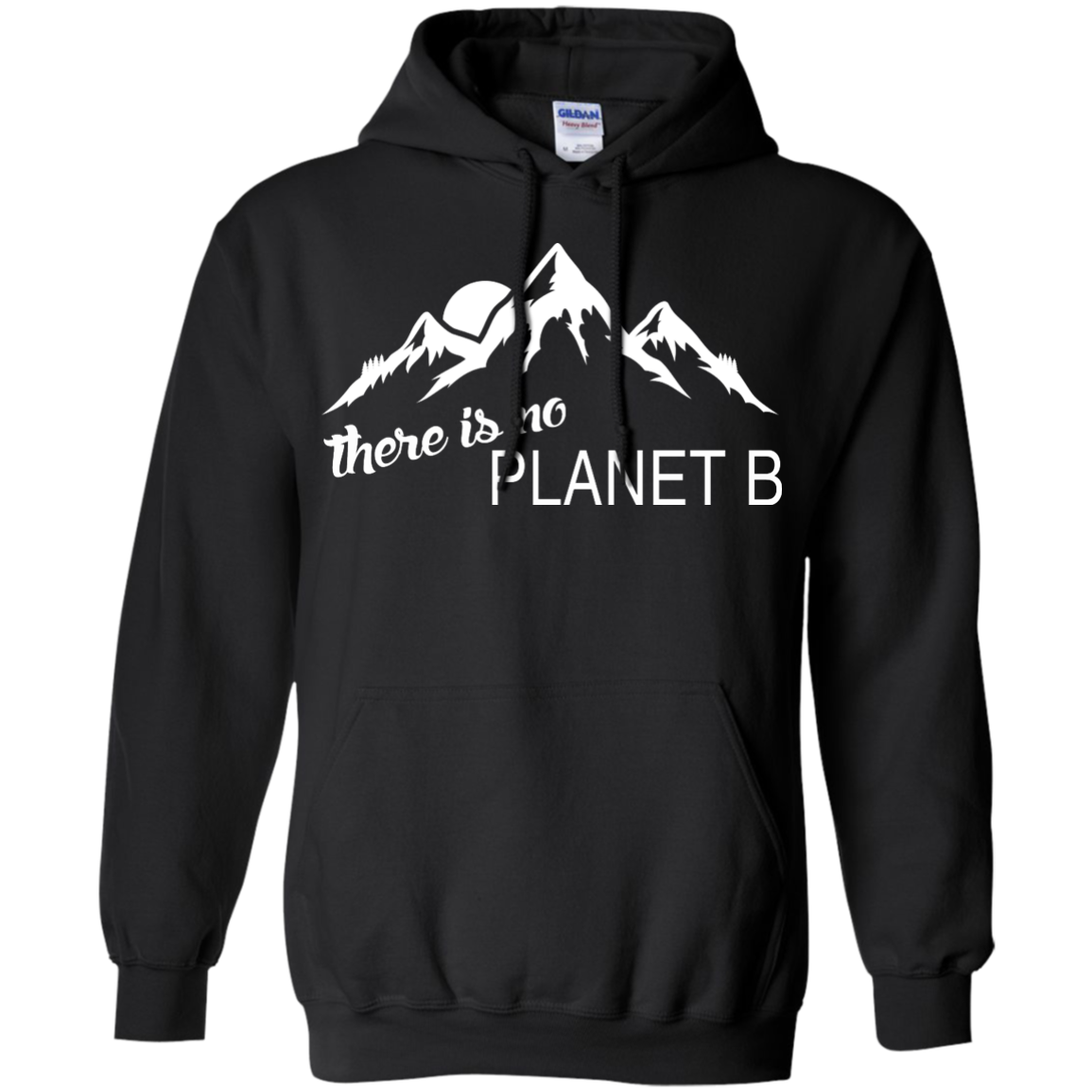 image 181px Earth Day 2017: There is no Plannet B T Shirts & Hoodies